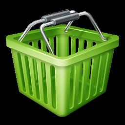 basket-empty