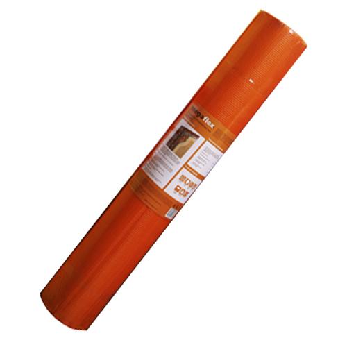 Стеклосетка фасадная №4 Стандарт 145гр по выгодной цене