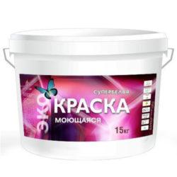 kraska-eko-moyushhayasya-30-kg