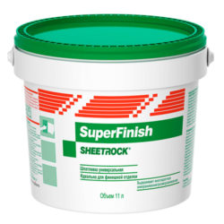 x_superfinish-11l