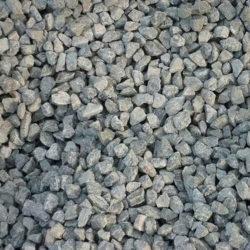 9608636-shheben-granitnyj