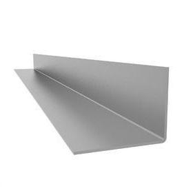 Профиль горизонтальный основной фасадный 60х40х3 1,5 по выгодной цене