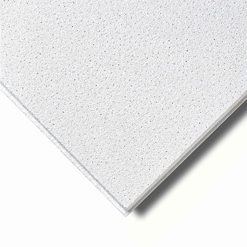 Подвесной потолок Armstrong Retail Board 600х600х12мм, 20 шт/уп по выгодной цене
