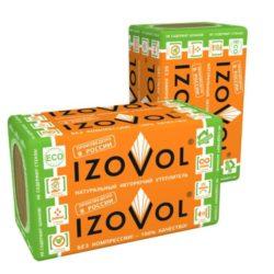 IZOVOL Ст-90 1000х600х60