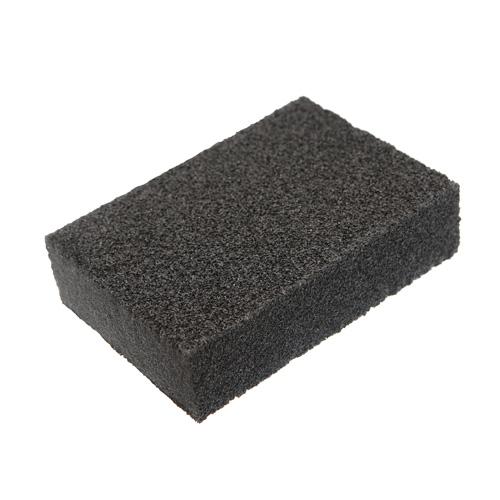 Губка шлифовальная 888 120 мм S/С мелкая зерно 5064030 по выгодной цене