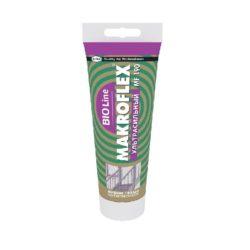 Клей Макрофлекс Bio Line МF190 ультрасильный прозрачный 280 гр
