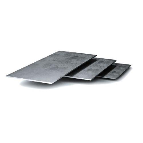 Лист стальной г/к  2,0 (1.25х2.5) по выгодной цене