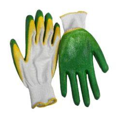 Перчатки 2-й Латекс (Л)