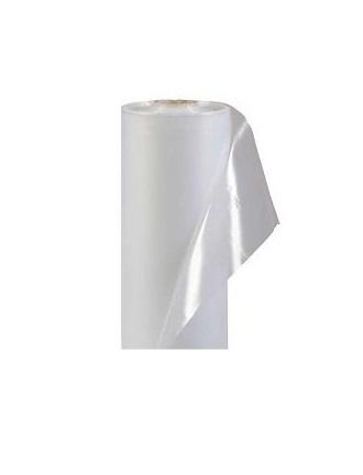 Пленка полиэтиленовая стабилизированная рукав Зм 100мкм 55кг по выгодной цене