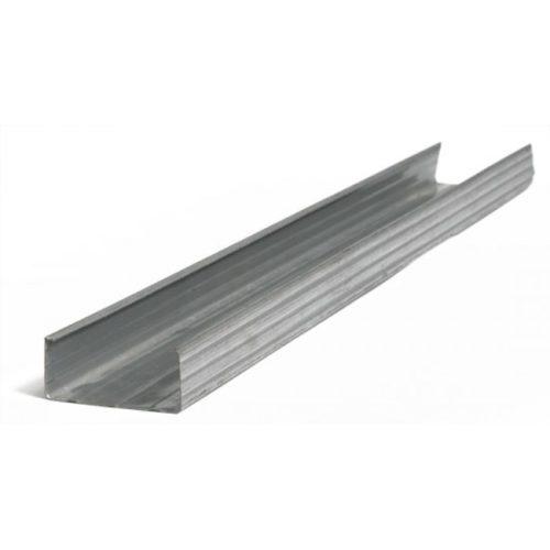 Профиль потолочный ПП 60*27*1,5м по выгодной цене