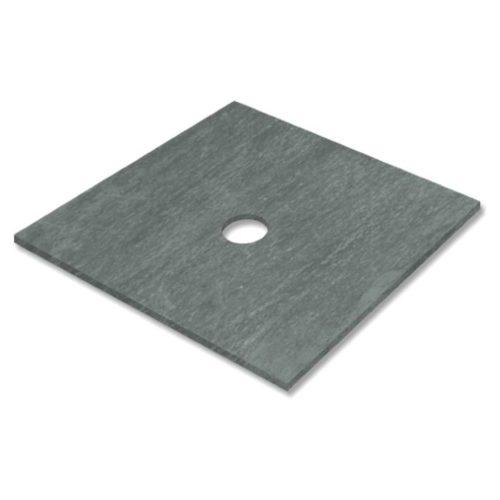 Прокладка кронштейна 50х60 3 по выгодной цене