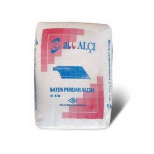 Штукатурка гипсовая перлитная SIVA ALL ALCI 25кг по выгодной цене
