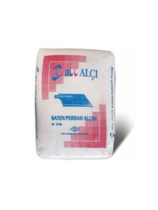Штукатурка гипсовая перлитная SIVA ALL ALCI 25кг/54 транзит по выгодной цене