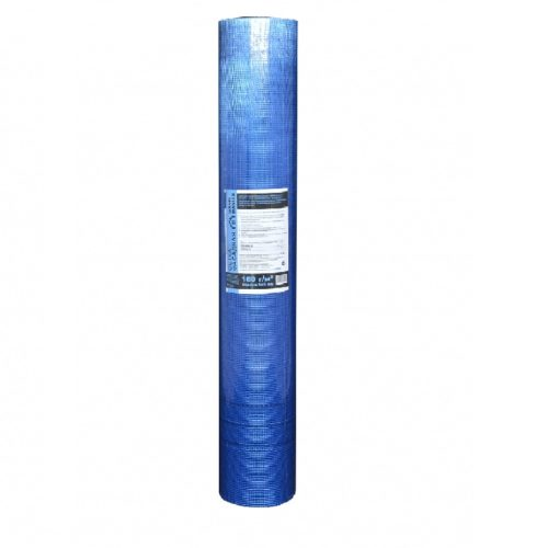 Сетка  5мм*5мм (1м*50м) 70г/м2 WAND MASTER/6 по выгодной цене