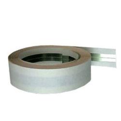 Соединительная лента с метал. Вставками 5,2х30,4м для угловых швов