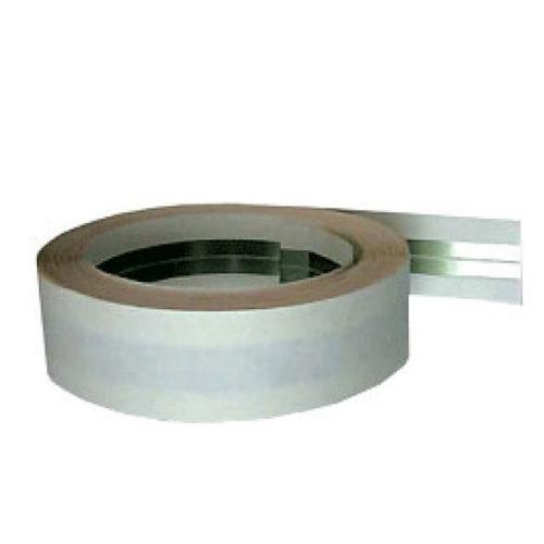 Соединительная лента с метал. Вставками 5,2х30,4м для угловых швов, 10шт/уп по выгодной цене