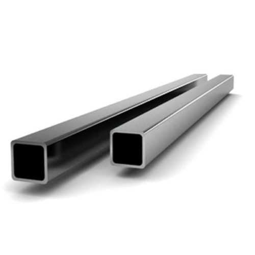 Труба ВГП 25х2,8 (10,5) ГОСТ 3262-75 по выгодной цене