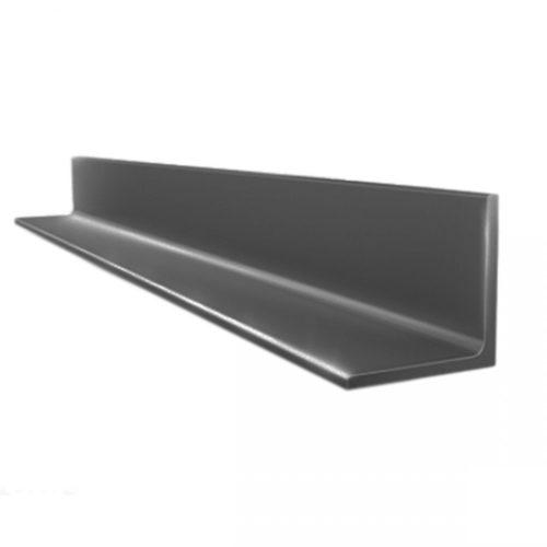 Уголок стальной 45х45х4  11,75м по выгодной цене