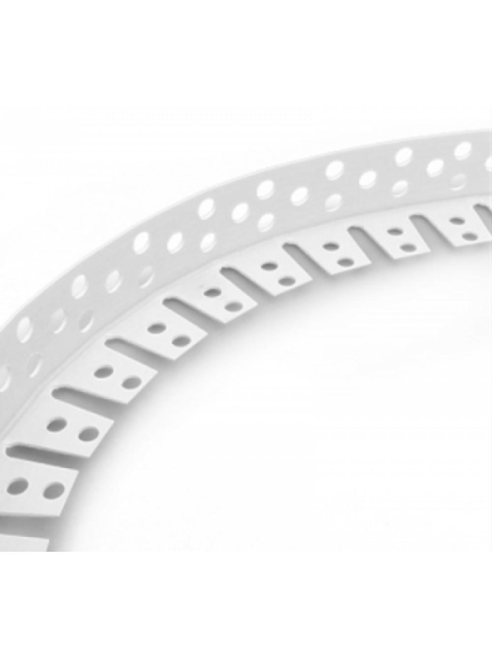 Благодаря классической композиции элементов создается законченный вид арки.