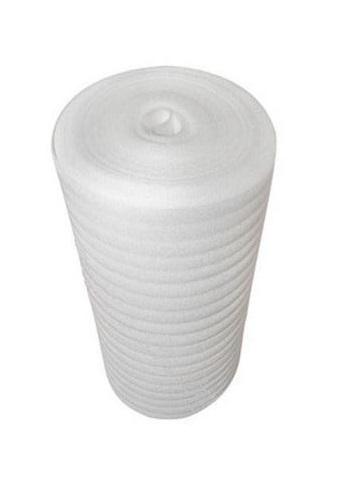 Вспененый полиэтилен Теплокент 10мм  (30м2) по выгодной цене