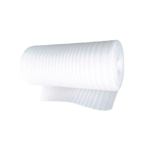 Вспененый полиэтилен Теплокент, 4 мм (50м2) по выгодной цене
