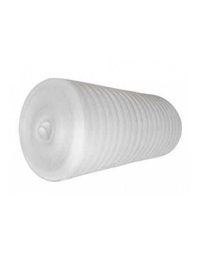 Вспененый полиэтилен Теплокент, 5 мм (50м2) по выгодной цене