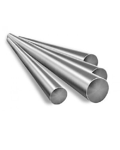 Круг стальной 20 ст.45 ГОСТ 2590-2006 по выгодной цене