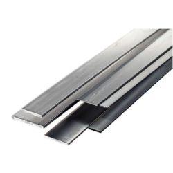 Полоса стальная 50х4, 6 м