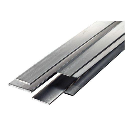 Полоса стальная 50х4, 6 м по выгодной цене