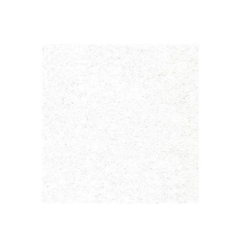 Плита потолочная Lilia  600*600*12 А15 28 шт/уп / 12 по выгодной цене