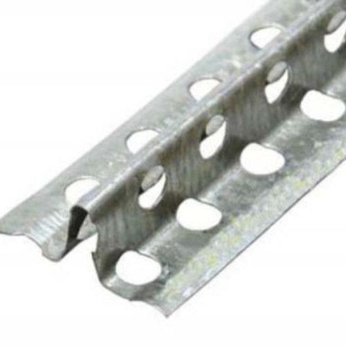 Профиль маячковый ПМ 10*3м W по выгодной цене