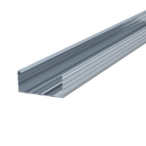 Профиль потолочный ПП 60х27х3м 0,40 по выгодной цене