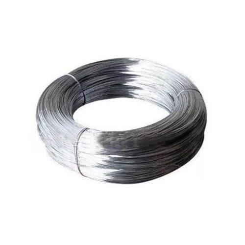 Проволока стальная d 6,0мм пруж гост 9389-75 по выгодной цене