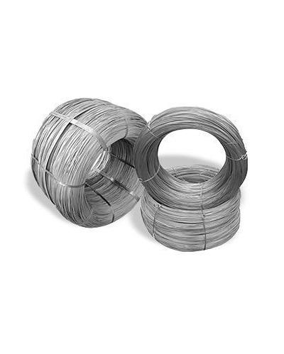 Проволока сталльная d 2,5 ВР-1 по выгодной цене