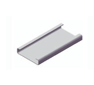 Соединительный элемент для межэтажной системы СЭ-П 80х300 1,5 по выгодной цене
