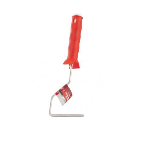 Ручка для мини-валиков 100 мм D ручки – 6 мм оцинкованная, MATRIX по выгодной цене