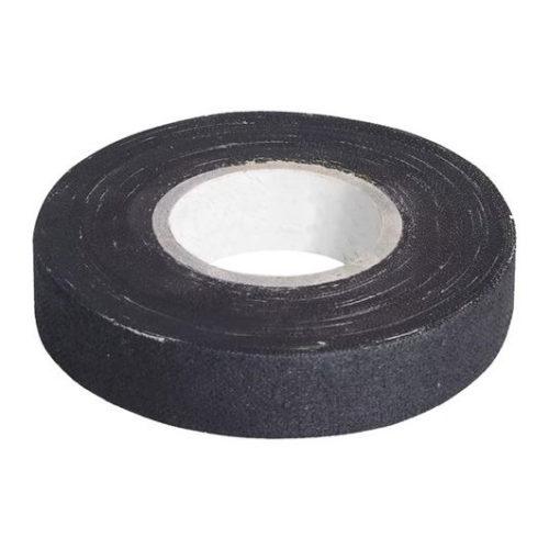 Изолента х/б 18мм/8м 100гр по выгодной цене