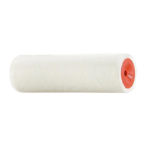 Мини-валик сменный ВЕЛЮР 70 мм, ворс 4 мм, шерсть, MTX по выгодной цене