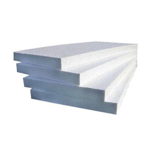 Пенопласт ППС10 ЭКО 1000х1000х50 упаковка 12шт по выгодной цене
