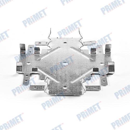 Соединитель профилей одноуровневый С5.60-2 J по выгодной цене
