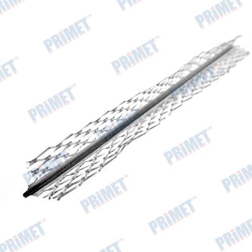 Профиль сетчатый угловой ПсУ 35х3 0,37 по выгодной цене