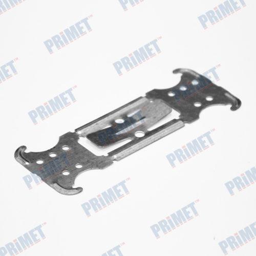 Соединитель профилей двухуровневый C6.60 J по выгодной цене