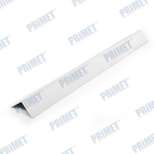 Профиль угловой пристеночный PR ПУ24х19х3 0,27 (Стандарт) по выгодной цене