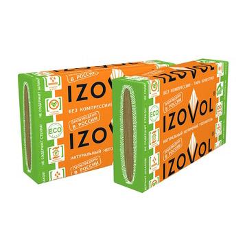 IZOVOL Ф-120 (1000*600*60) по выгодной цене