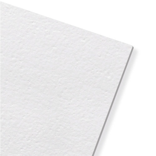 Плита потолочная АМФ ECOMIN Hygena Nevada 600х600х13 18 шт/уп. по выгодной цене