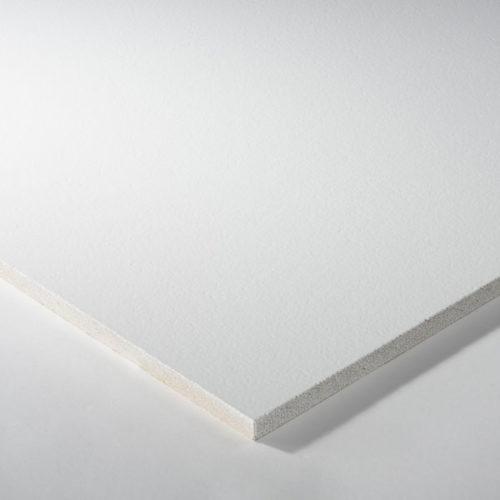 Плита потолочная АМФ ECOMIN Nevada 600х600х13 18 шт/уп. по выгодной цене