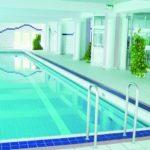 купить плиточный клей для бассейна в Ростове