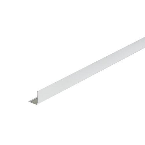 Профиль угловой пристеночный PRIMET 24*19*3000 по выгодной цене