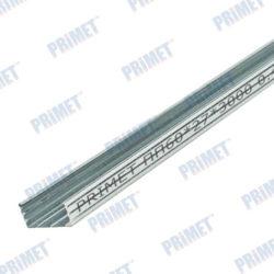 Профиль потолочный PRIMET ПП 60*27*3м L 0,6+