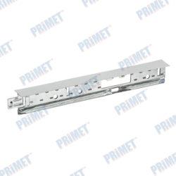 Профиль основной PRIMET 24*32*3600 Металлик